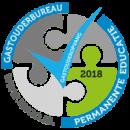 Logo certificering (L)