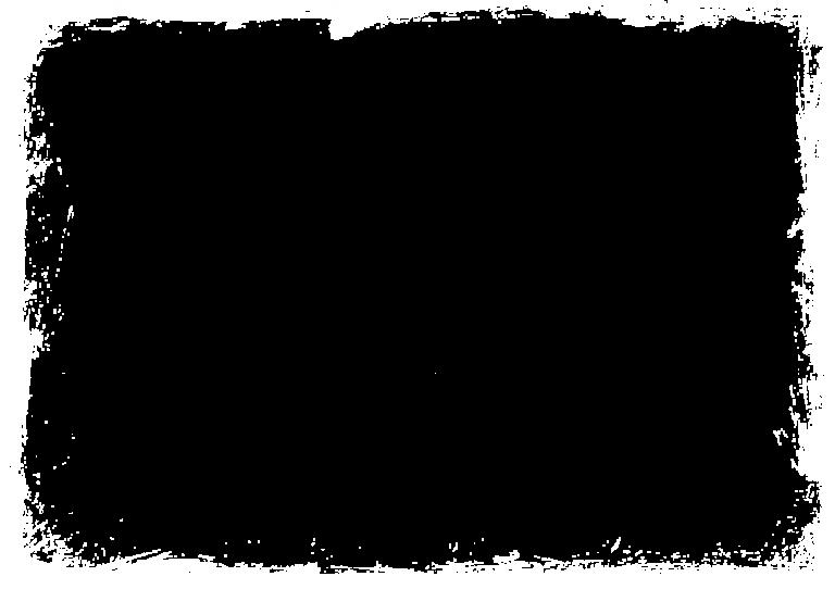 Gastouderbureau OOK - Kader - Homepage